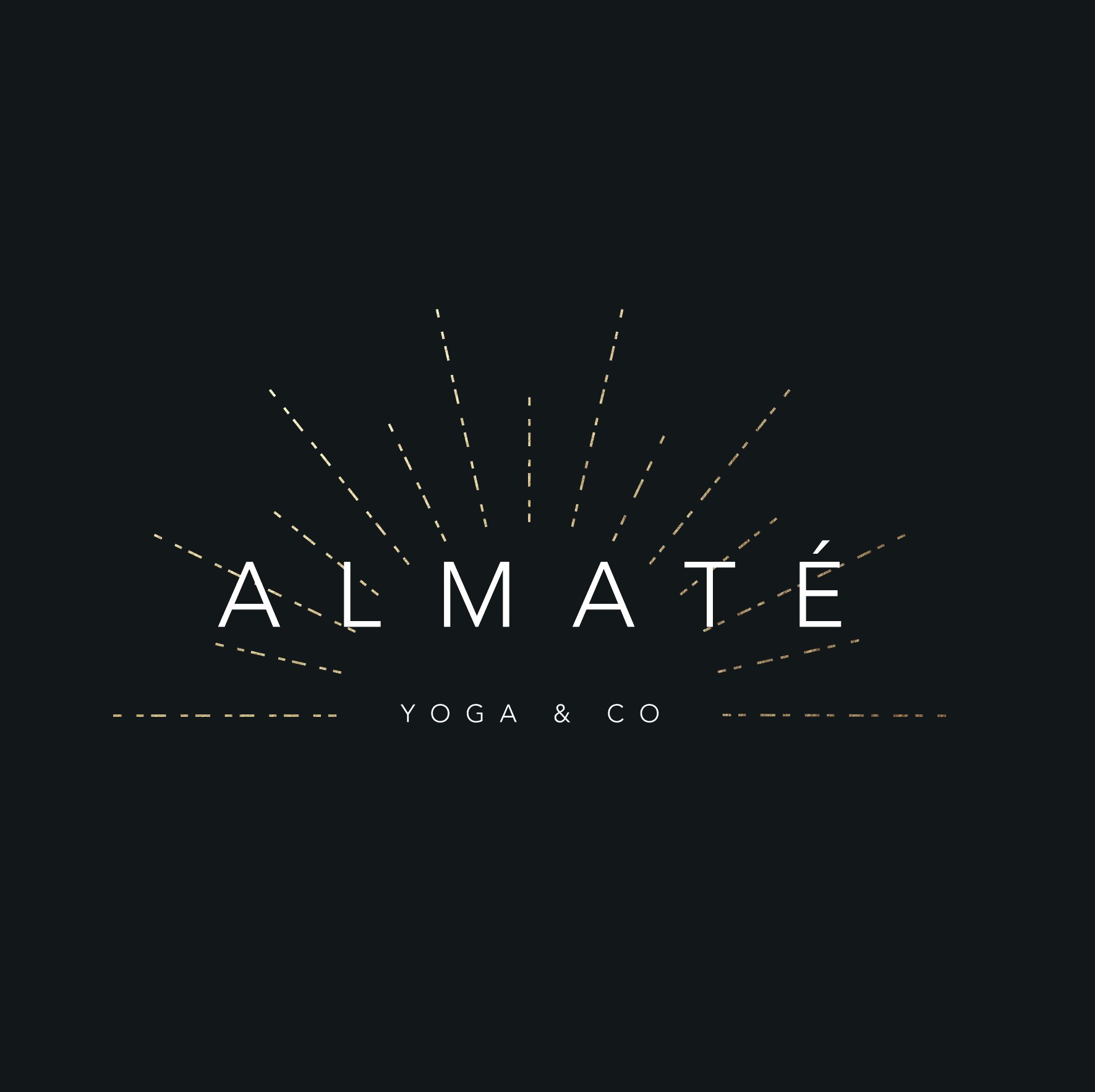 Almate Yoga And Co